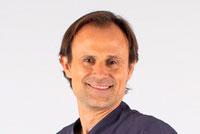 Josep Maria Farré Pocallet