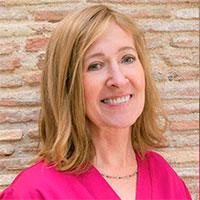 Dra. Núria Gironella Masgrau