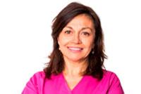 Cristina Ribet